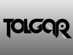 Image for Tolgar