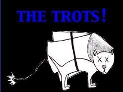 Image for The TroTs!