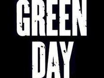 greendayturkey