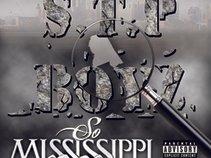 S.T.P Boyz