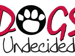 Image for Dogs Undecided
