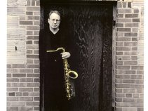 The John Hodgkin Band