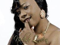 Nadine Queen