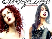 The Sugar Dames