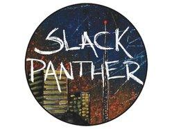 Image for Slack Panther