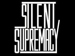 Silent Supremacy