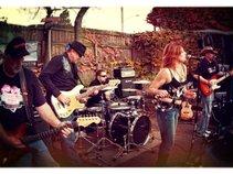 SNAFU Band Chicago