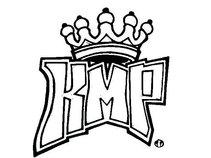 Kingdom Minded People (KMP)