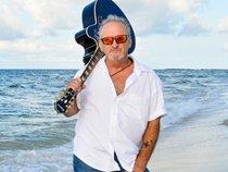 """Ronnie Presley   """"The Delta's Rockin' Countryboy"""""""