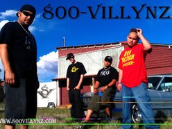 Image for 800-Villynz