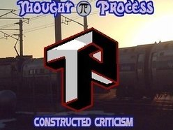 Image for Thought Process: MTS VS NI