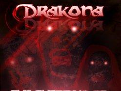Image for Drakona