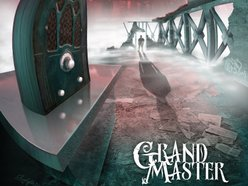 Image for Grand Master