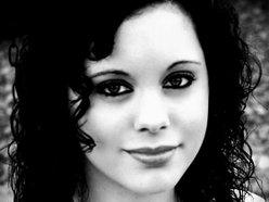 Angelyn Dawn