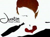 justin dean collins.