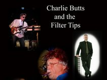 Charlie Butts and the Filter Tips