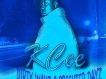 KCee/ceo