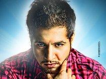 Ahmed Moustafa - NiiiS