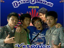 Image for Veronica