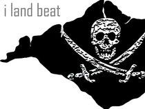 i-land beat