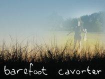 Barefoot Cavorter