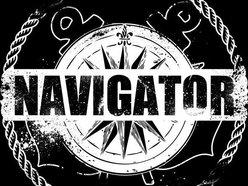 Image for Navigator