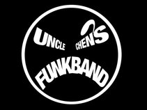 Uncle Chen's Funk Band