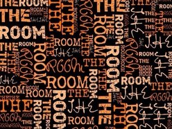 Image for The Room (Manchester)
