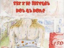 Sizzle Biscuit