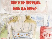 Sizzle Biscuit