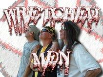 Wretched Men