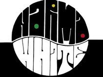 Harma White