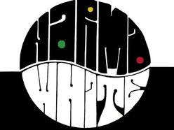 Image for Harma White