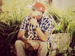 Image for J Swagg