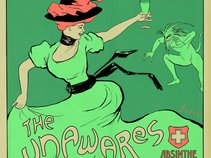The Unawares