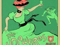 The Unawares