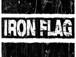 Image for Iron Flag