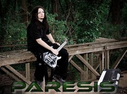 Image for Paresis