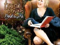 Tessa Smith