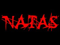 Natas