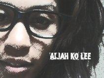 Aijah Ko Lee