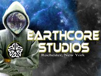 Earth Core Audio