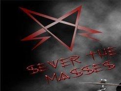 Sever the Masses