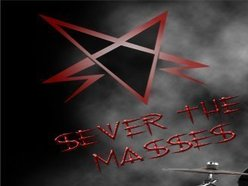 Image for Sever the Masses