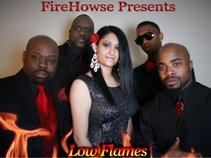 FIREHOWSE