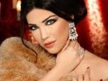May Hariri