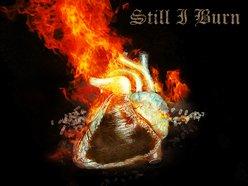 Image for Still I Burn