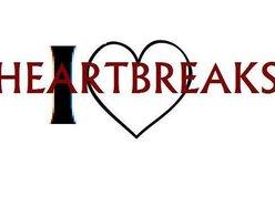 Image for I Heart Heart Breaks
