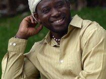 Gbenga Wise1