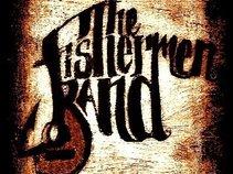 The Fishermen Band